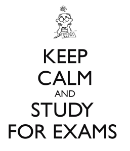 keep-calm-and-study-for-exams-31