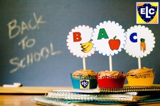 Back to School Cupcakes 01