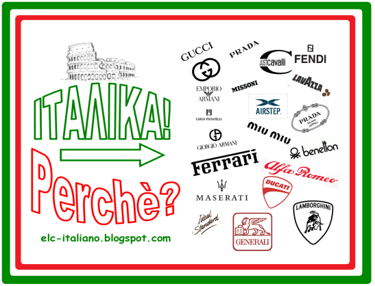 2013-italika flyer perche border