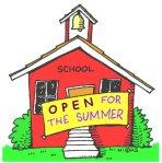 ELC Open School