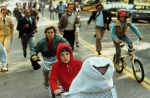 """E.T."" (1982): Before all these apocalyptic movies about aliens, most of us thought extraterrestrials were exactly like Steven Spielberg's ""cute and cuddly"" ""E.T."" When it comes to heartbreaking scenes, you can pick your poison with this movie, whether it's E.T. being near death or his finally making it home."