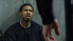 "– ""Fruitvale Station"" (2013): There were a raft of acclaimed movies in 2013 that demanded viewing with tissues, and ""Fruitvale Station"" is one of them. The hardest part is that most viewers go into the movie knowing exactly how it's going to end, making Michael B. Jordan's winning portrayal of a young man trying to get his life back on track all the more heartbreaking to watch."